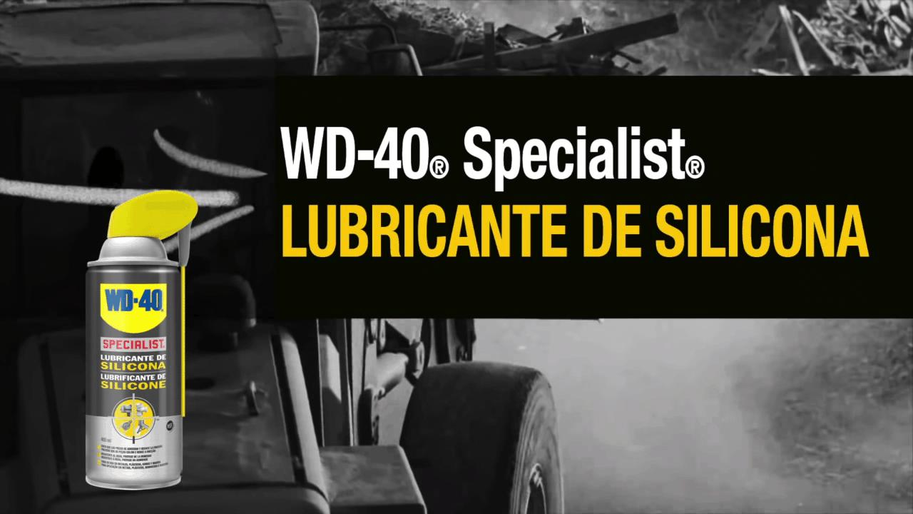 WD-40-Specialist-Lubricante-de-Silicona