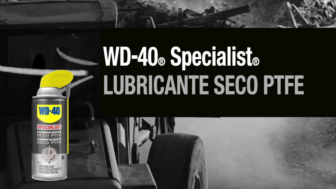 WD-40-Specialist-Lubricante-Seco-con-PTFE