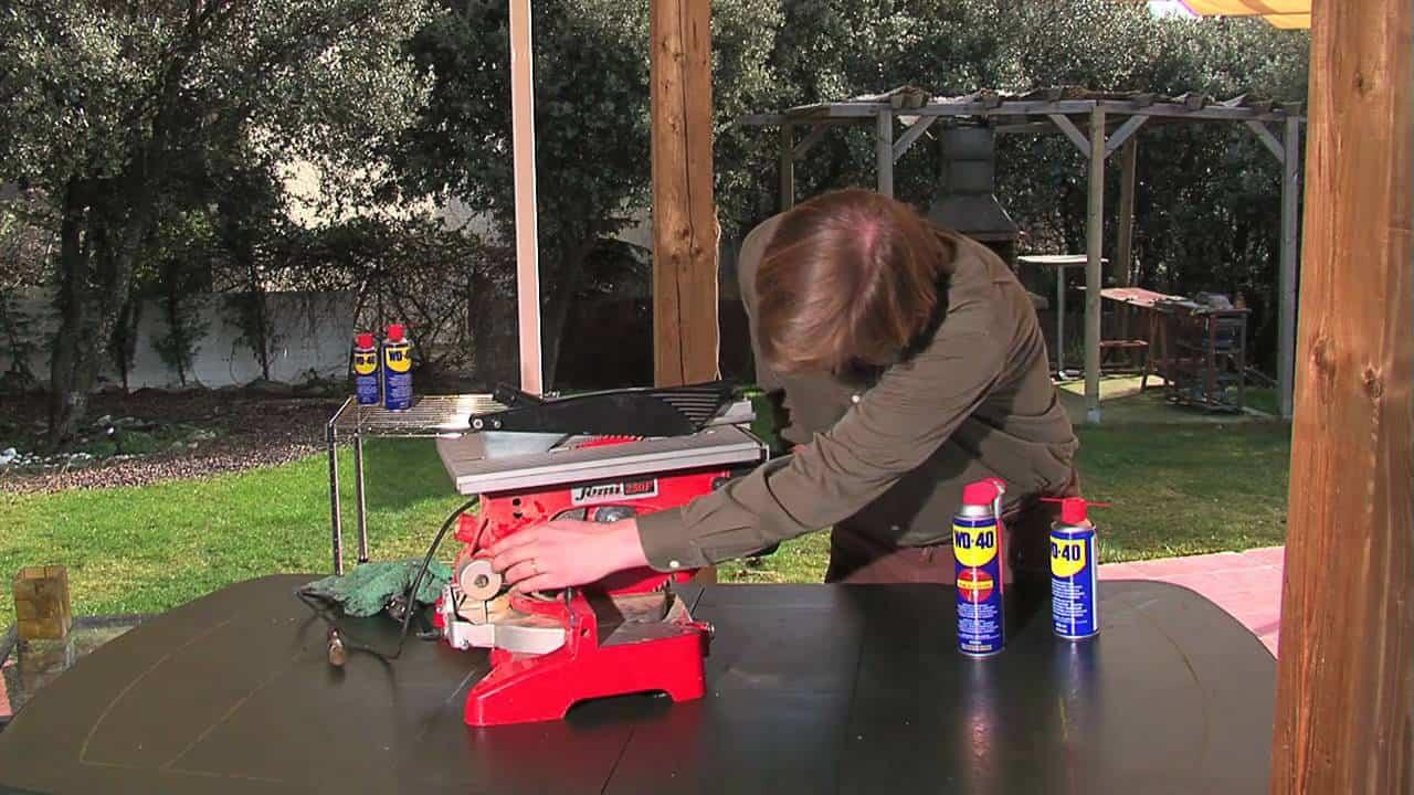 Cómo-cuidar-la-herramienta-estacionaria