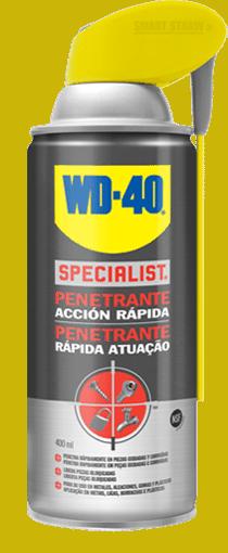 Specialist-Penetrante-Accion-Rapida