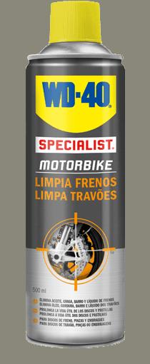 Motorbike-limia-frenos
