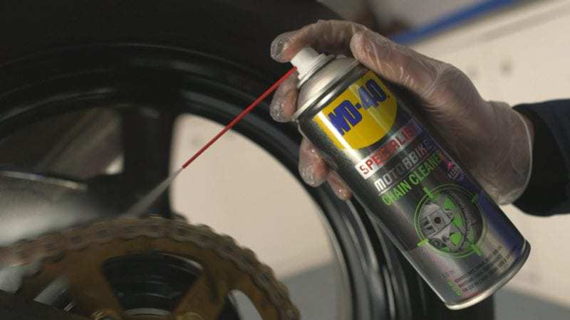 WD-40_SP_MB_Chain_Cleaner_1