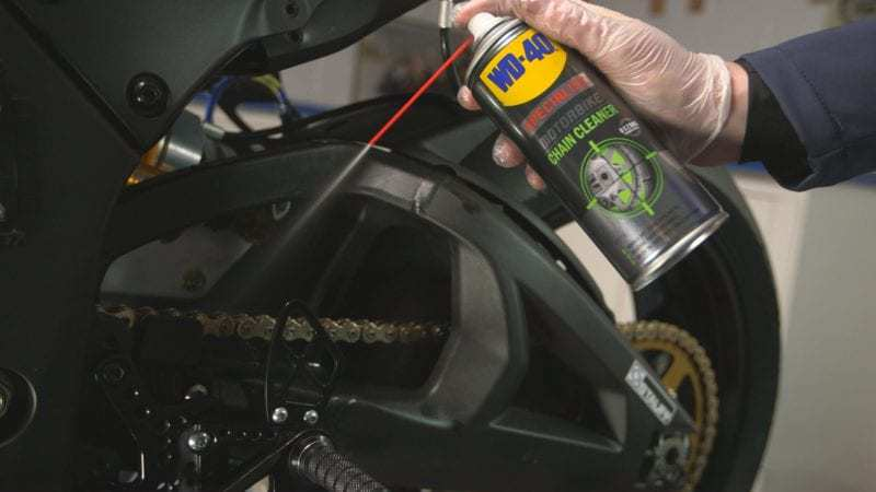 WD-40_SP_MB_Chain_Cleaner_4