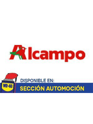 alcampo resized1