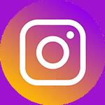 Instagram-circle-sml