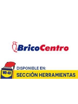 brico centro