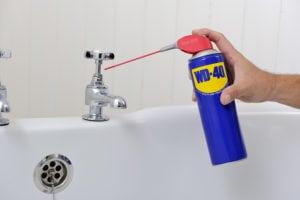 Cómo desatascar las tuberías de tu casa