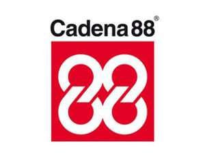 block cadena88 logo 1