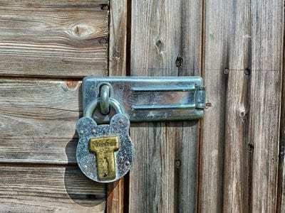 locks1