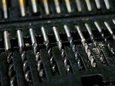 drill bits1