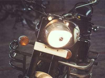 motorbike clean1