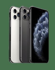 img iphones (2)