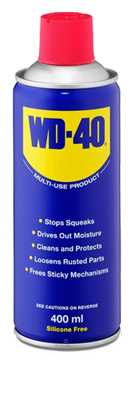 WD40-Original-Can-Slider