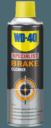 WD40-Specialist-Brake-Cleaner