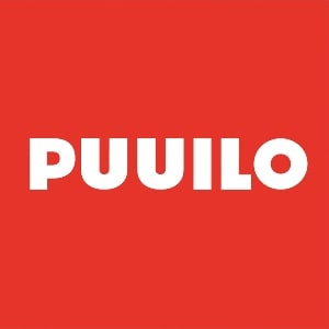 1200px puuilo logo2