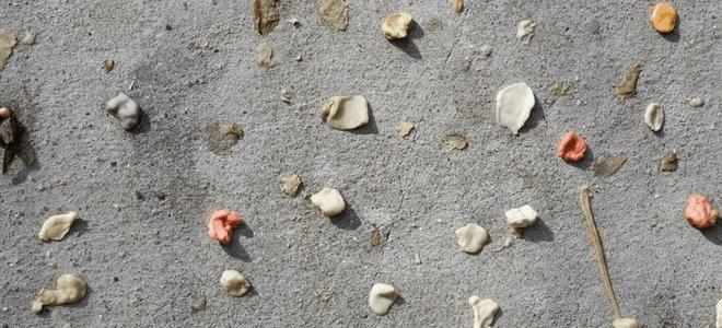 purkka betoni
