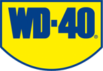 WD-40 Benelux
