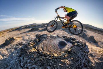 Kenny Belaey, VTT trial, trial, biketrial, velo trial, 26 pouces, velo trial 26 pouces, WD-40 Bike, WD-40, WD40, VD40, VD-40, DW40, DW-40, Produit Multifonction WD-40, Red bull, Land of the bulls, vttiste