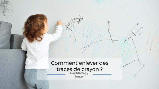 comment enlever des traces de crayon, retirer traces de crayon, effacer traces de crayon, Produit Multifonction WD-40, WD40, vd40, DW40, eliminer traces de crayon, traces, trace, crayon, crayons