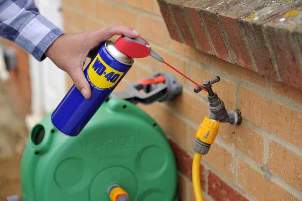 Comment débloquer un robinet ?