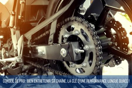 Course de côte | Team Les Tarbou | Février 2018