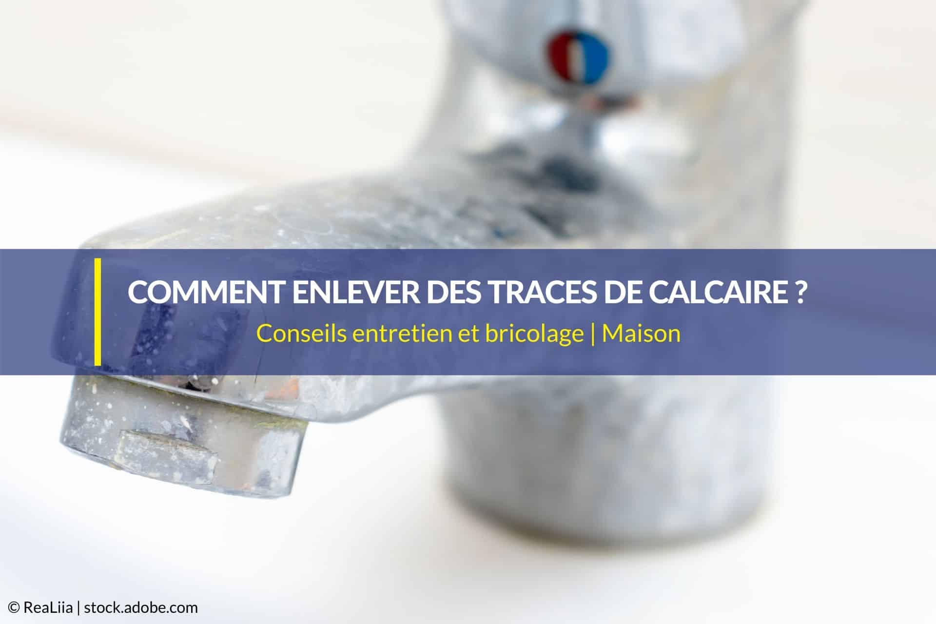 Comment Enlever Les Gouttes De Calcaire Sur Les Vitres comment enlever des taches de calcaire ? - wd-40 fr