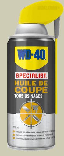 Specialist-huile-de-coupe