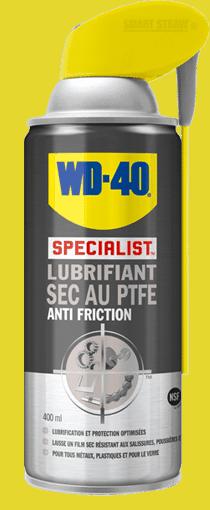 Specialist-lubrifiant-sec-au-ptfe