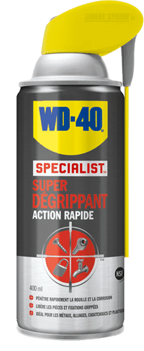 Specialist-super-degrippant