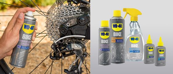 WD-40-Products-bike