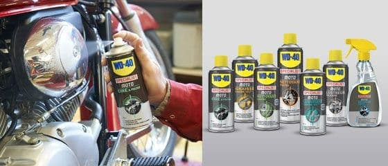 WD-40-Products-motorbike