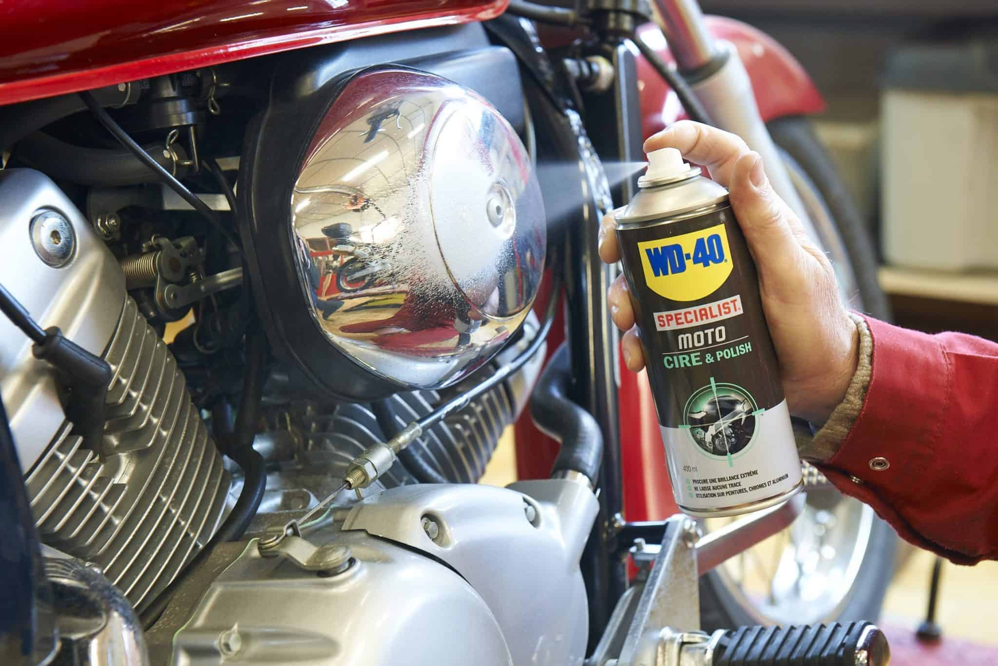 wd-40-moto0213