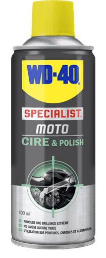 WD40-moto-cire-polish