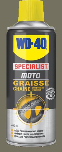 WD40-moto-graisse-chaine
