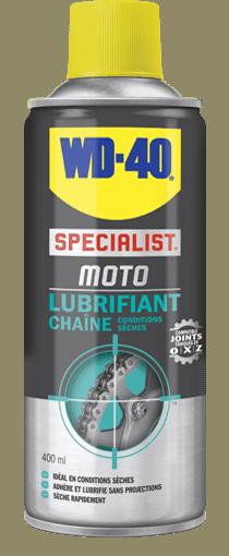 WD40-moto-lubrifiant-chaine