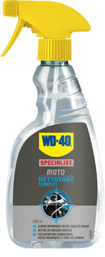 WD40-moto-nettoyant-complet2