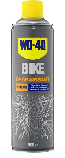 WD40-Bike-degraissant