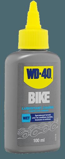 WD40-Bike-lubrifiant-chaine-humides