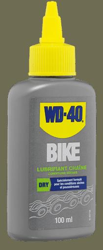 WD40-Bike-lubrificant-chaine-seches