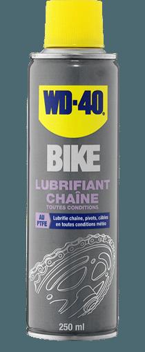WD40-lubrificant-chaine-toutes
