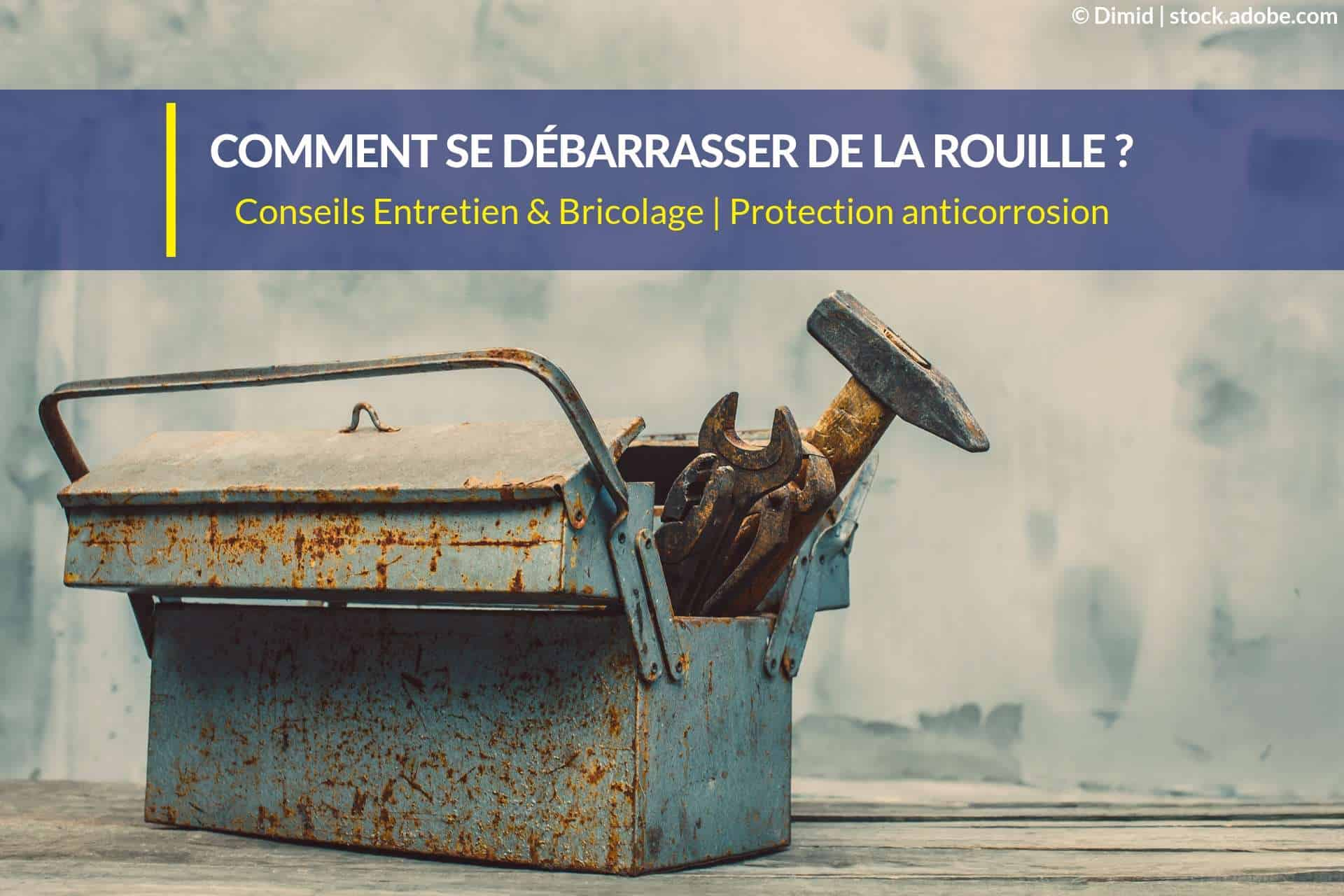 Enlever Rouille Sur Plancha En Fonte tout nettoyer: nettoyer rouille fonte