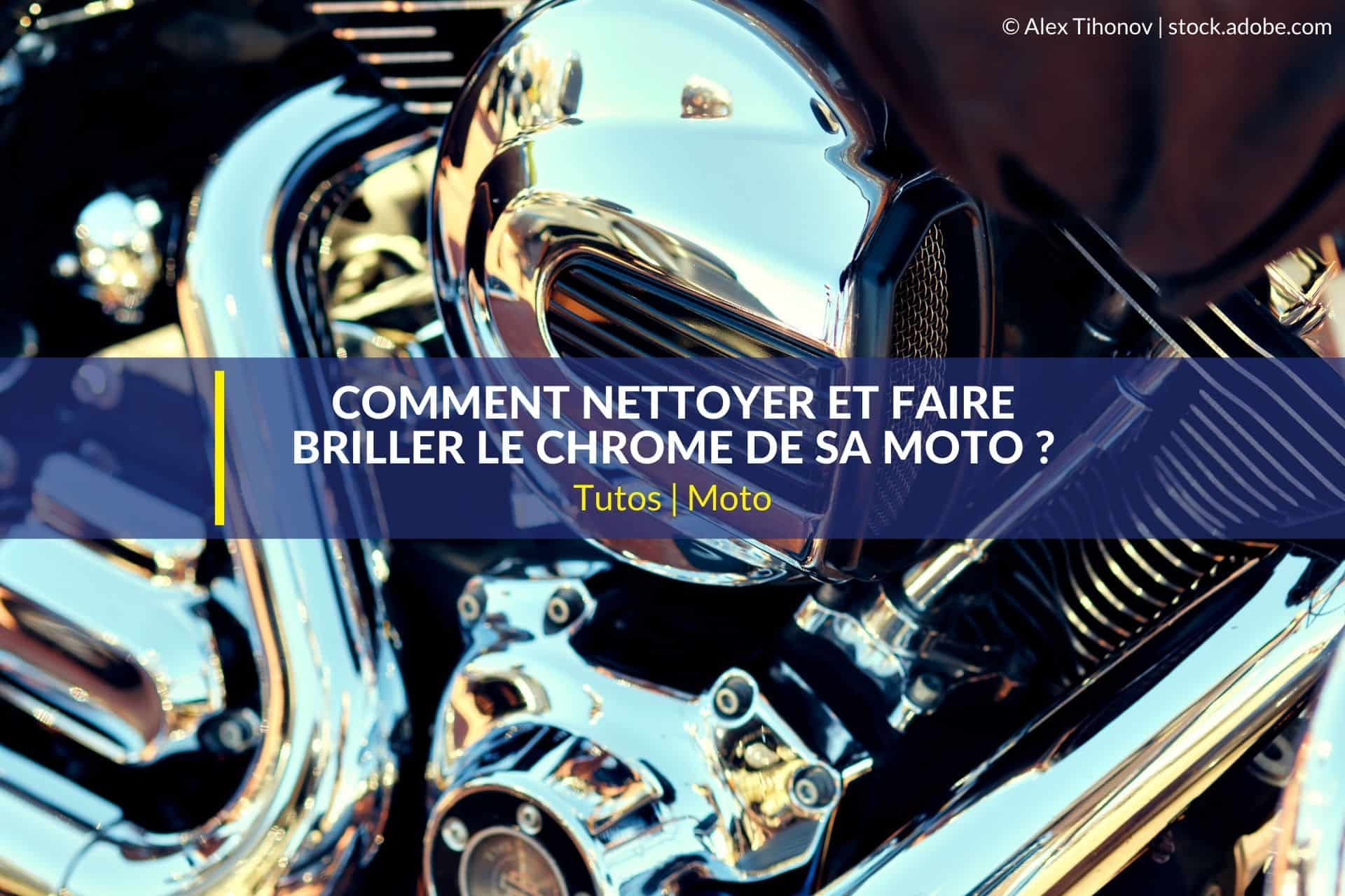 nettoyer chrome moto (1)