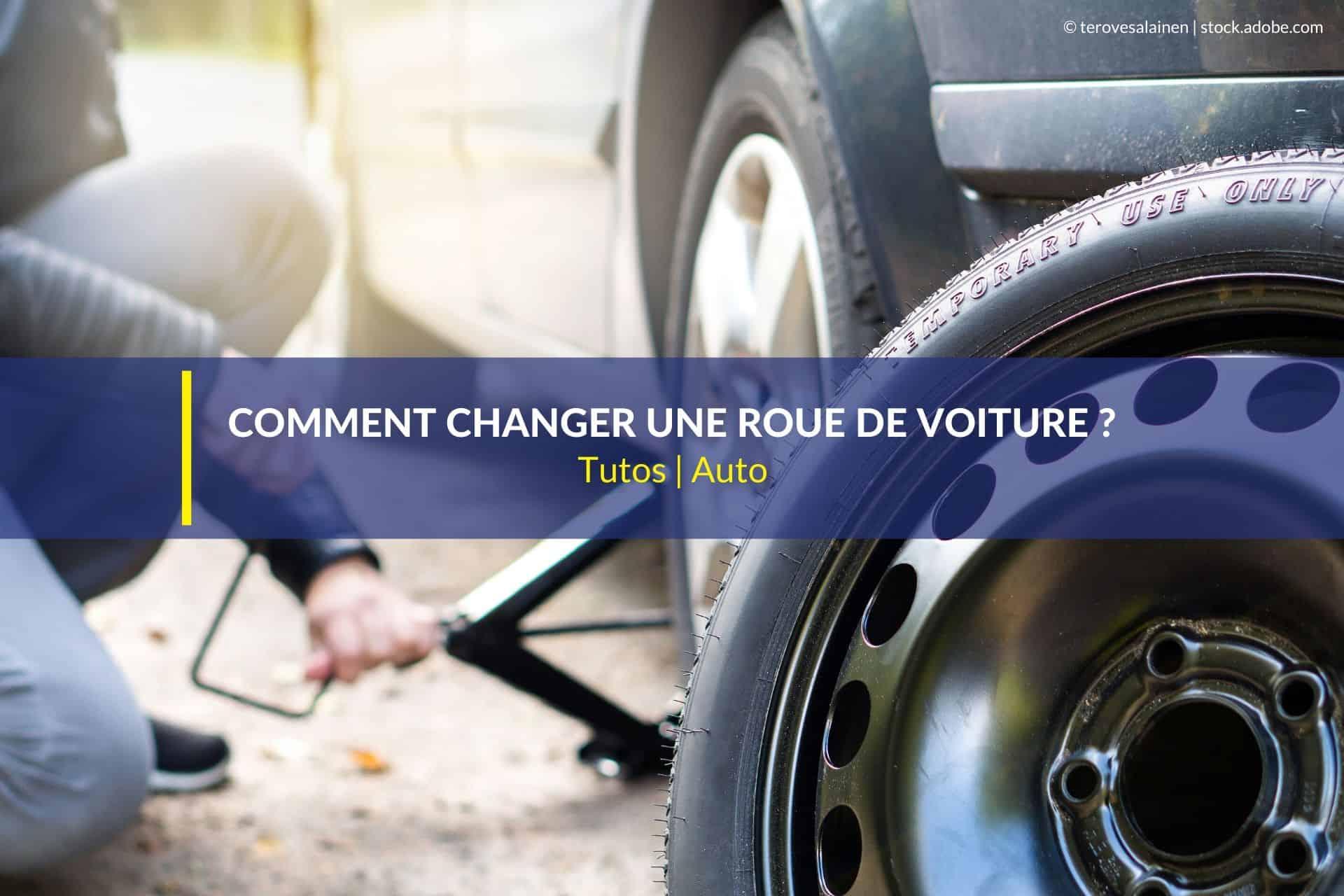 comment changer une roue de voiture (1)