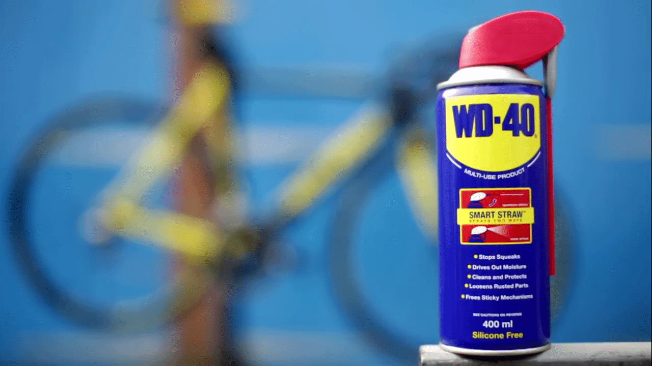 wd40 multi purpose can