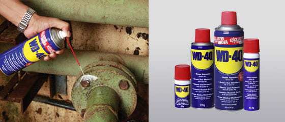wd 40 products3 in