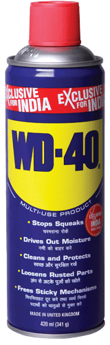 wd40 original can 420 in