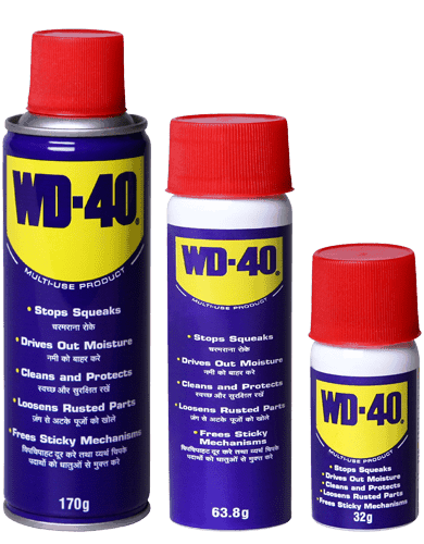 wd40 original can 170 638 32 in