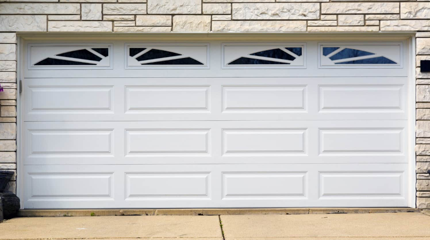 5 Important Garage Door Maintenance Tips to keep Your Garage Door Working Efficiently