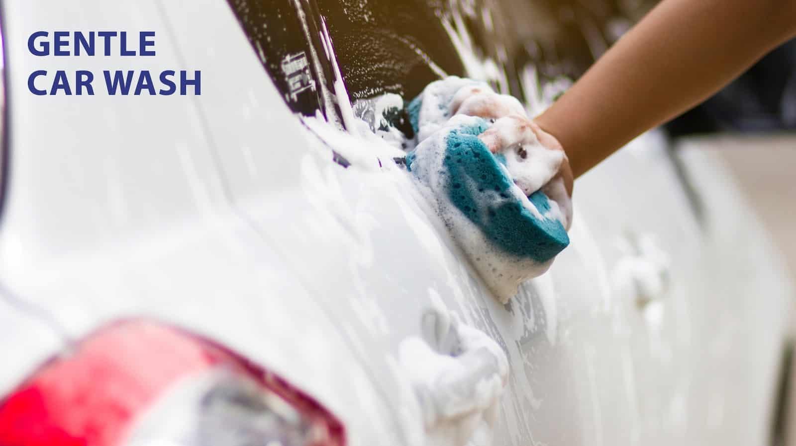20 0918 wd40blog carwash 2