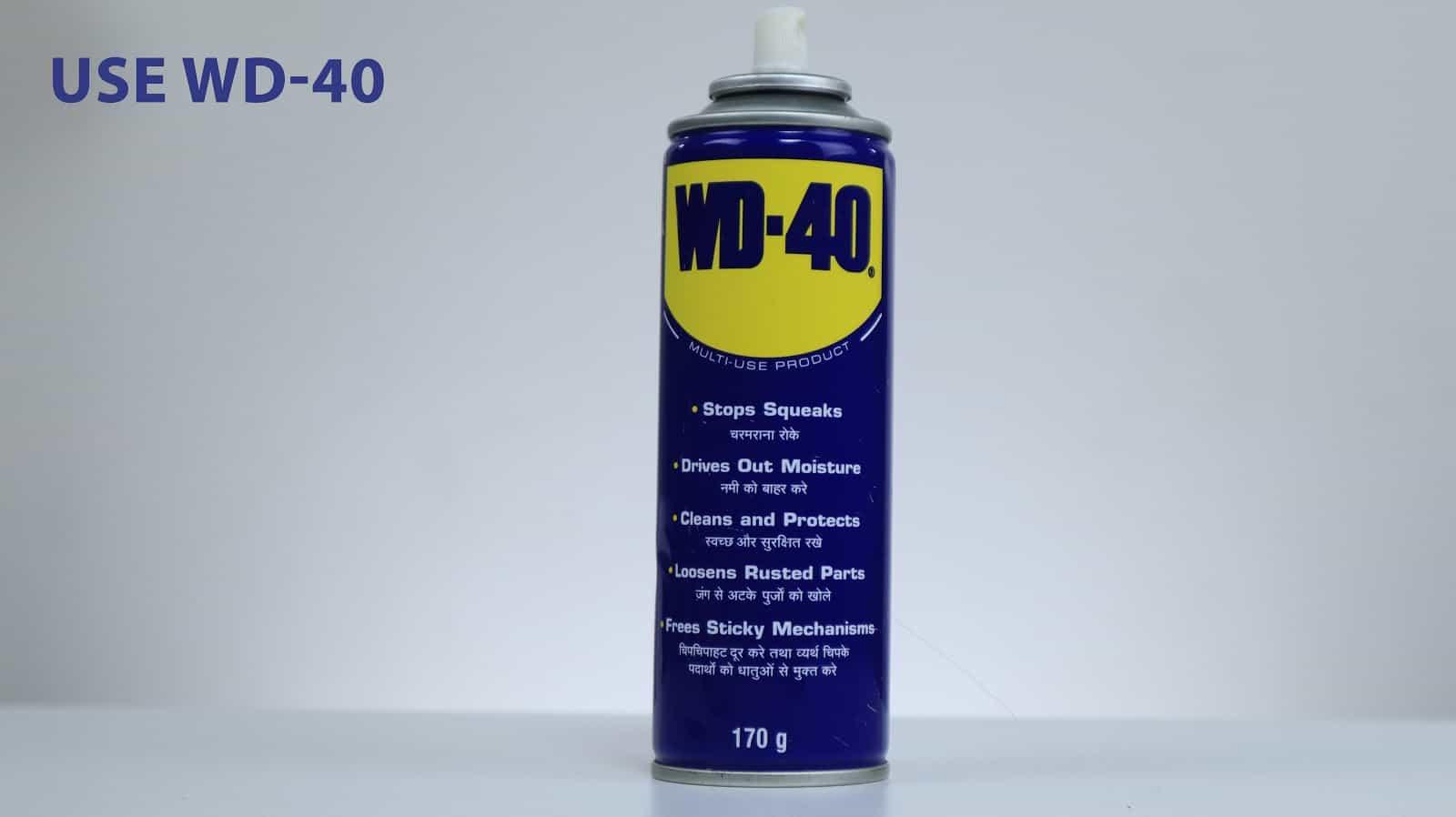 20 0918 wd40blog carwash4